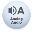Analog Audio