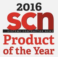 SCN 2016