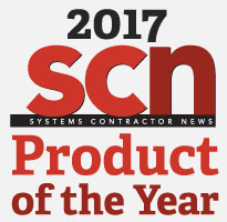 SCN 2017