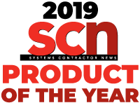 2019 SCN Product of the Year