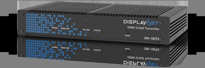 DN-100 Series