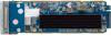 DN-150-TX-Quad Top View Thumbnail