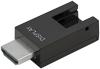 HDMI-AOC, Active Docking Conn. > 30m, Rx