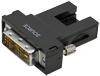 HDMI-AOC, Passive DVI Docking Conn. < 30m, Tx