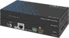 HDMI TPS Extender