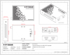 Download Tech Drawing